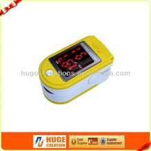 Hot selling product pulse oximeter,heal force pulse oximeter
