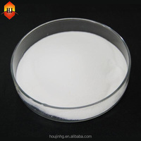 Food grade Sodium Stearoyl-2-Lactylate (SSL) powder price