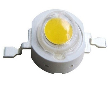 Good Quality Sell Well 200w high power led chip