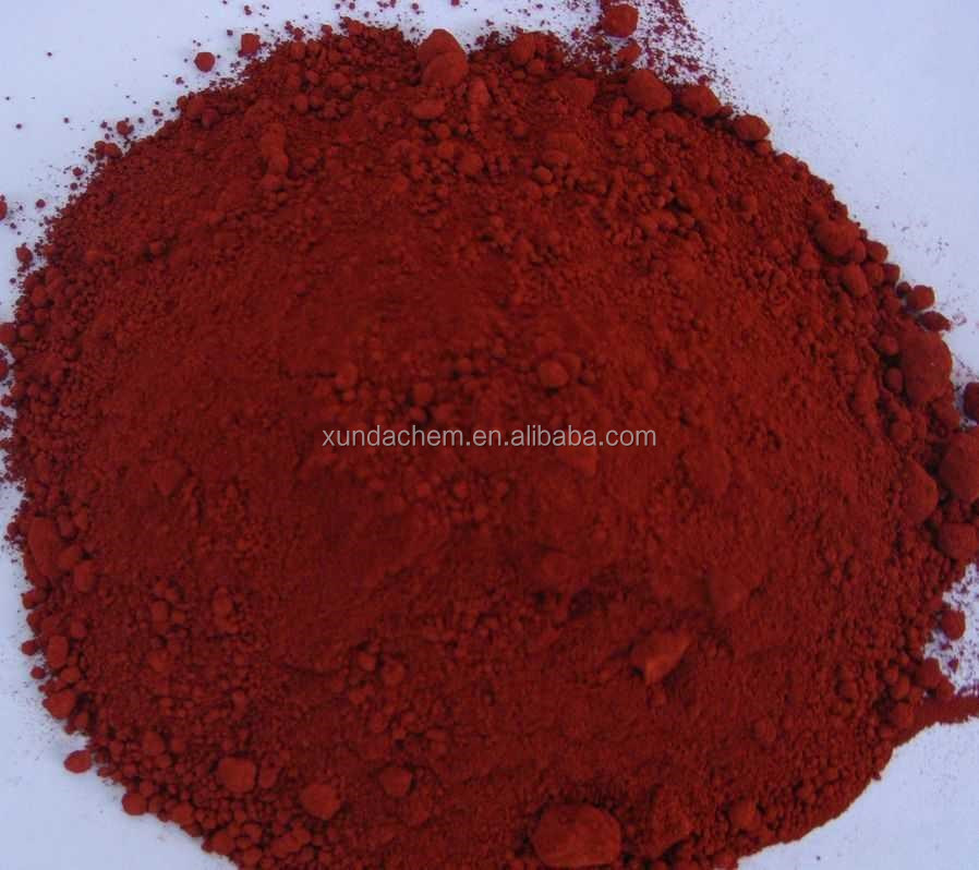 all colors iron oxide pigment, iron oxide pigment for concrete