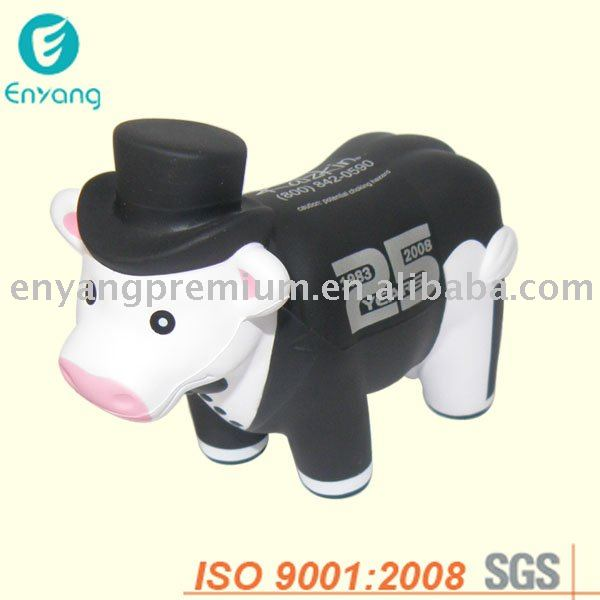 Hat Cow Promotion Gift