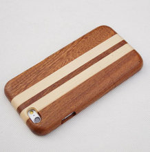 High quality fashion gift Wood Case for HTC, for Samsung Galaxy / S2 Etc ALIEXPRESS