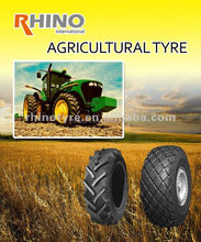 RHINO/RHINO KING TOP QUALITY RADIAL AGRICULTURAL TYRE/FARM TRACTOR TIRES FOR SALE 2016 HOT PATTERN