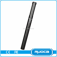 High Quality professional manufacture of hidden voice pen recorder