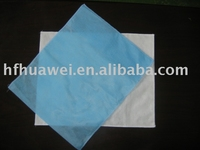 PPSB Non woven Pillow Cover,disposable pillowcase