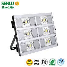 400watt Customized LED plant grow light fixture 3500k