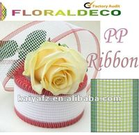 Flower Wrapping Mesh At Wholesale Price