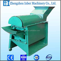 worldwide popular corn/maize sheller thresher manufacturer directly with low prices