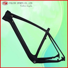 2016 Falcon FM089 newest 29er carbon mountain bike frames