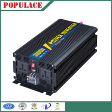New product power pure sine wave inverter 3000w 5000W