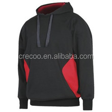 Blank Customer Hoodies in Low Price