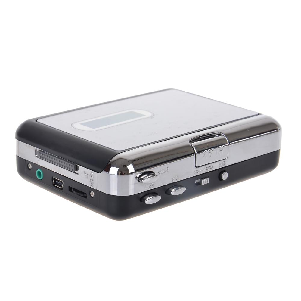 Wholesale Cassette Player Usb Online Buy Best Kaset Casete Adaptor Adapter Tape Mp3 Mobil Strongusb Strong Strongcassette