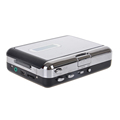 USB Cassette Converter tape to MP3 walkman ezcap218-2