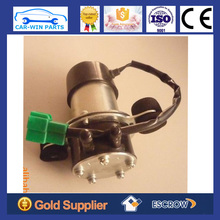 J1608003 S160I03 S229006 1510085501 1510085501000 15100-85501 suzuki super carry bus 1.0 fuel pump