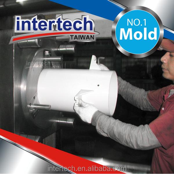 intertech-mold-07.jpg