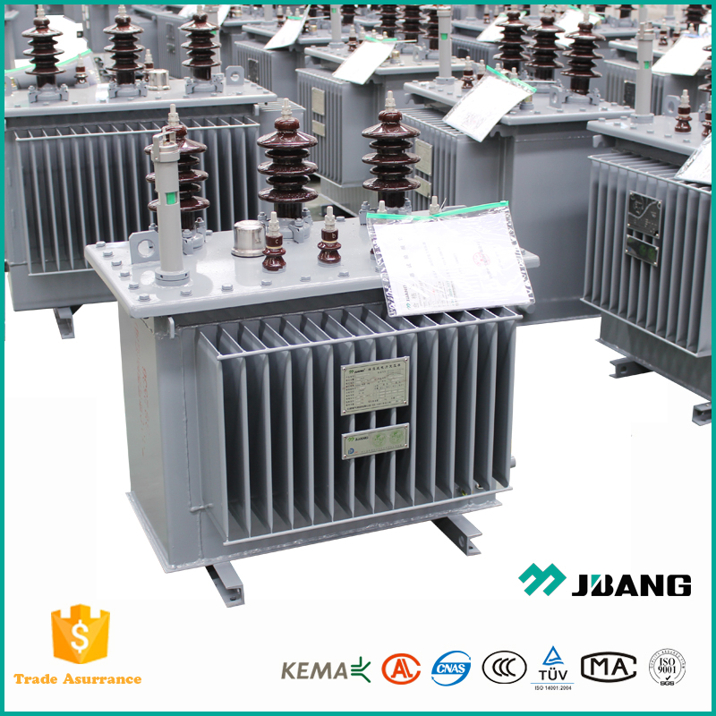 100 kVA 100 kw electrical transformers