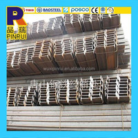 factory direct supply aisi 904 904l stainless steel bar round/angle/hexgonal/channel with ISO/SGS