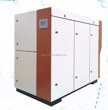 Atmospheric Water Generator make drinkable water from air 20000 L per day