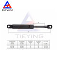 G-23 guangzhou factory price hydraulic boot dampers gas springs TYCG