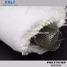 cheap price exhaust Silencer Pillow for motorcycle spare parts