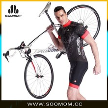 Accept sample order free design dutch cycling jerseys/biker suits for women/jersey bike woman