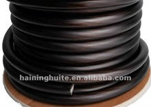 0 Gauge 50 Ft Ground Power Wire Cable -Black