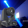 Wedding stages manufacturer CE RoHS certificated 200w moving head beam 5r