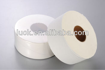 price of china tissue paper mill