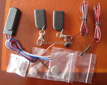 Motorcycle Anti-theft Security Alarm System Immobiliser car alarms