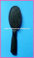 detangling plastic hair brush hot , bulk hair care products self quick cleaning hair brush china suppliers