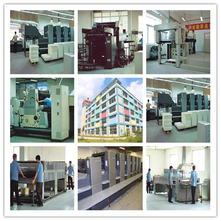 Manufacturing and Factory Equipment 002