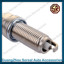High quality Spark Plugs low price Use For BOSCH