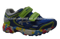 kids sports shoes action trekking shoes