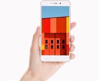 global version xiaomi smartphone redmi 4A 3GB 32GB ROM moble phone