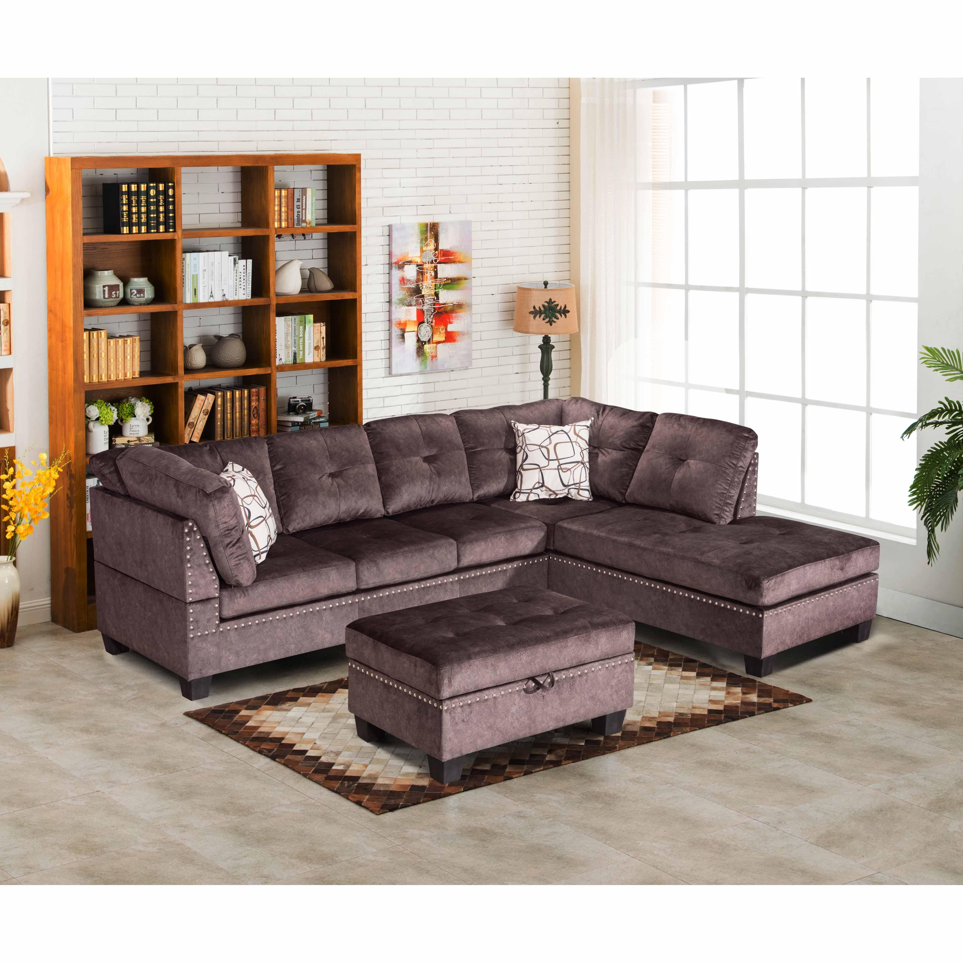 Latest Design Hot Trending High Quality Sectional Corner Sofa Fabric Sofa  Set For Living Room - Buy L Shaped Sofa,Leather Corner Sofa,Modern Corner  ...