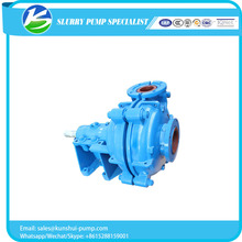 Factory supply sludge transfer pumps with A Discount