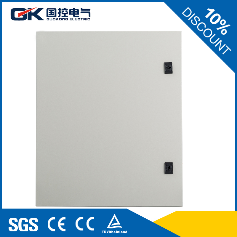 industrial surface mounted power distribution box