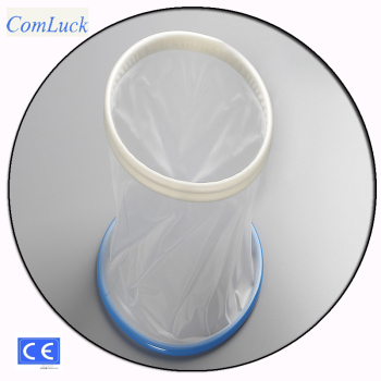 disposable PU wound incision protector