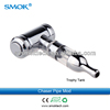 new product smok stainless e pipe for sale high quality
