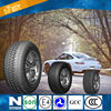 Far road Brand 195/50R15 UHP pcr tire wholesale china with high quality competitive price