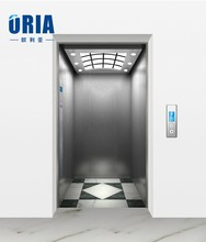 Price for passenger elevator Oria-OLPN-10