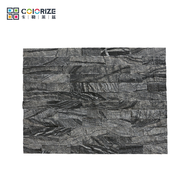 Wholesale Popular Style Chinese Cheap Price Slate