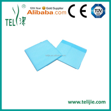 incontinence underpad for old man