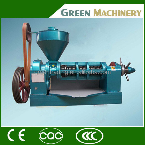 Wholesale oil extracting press equipment