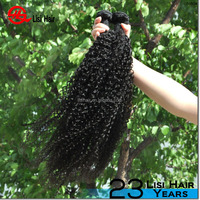 Good Feedback Wholesale Price Top Quality malaysian virgin hair hair extensions japan