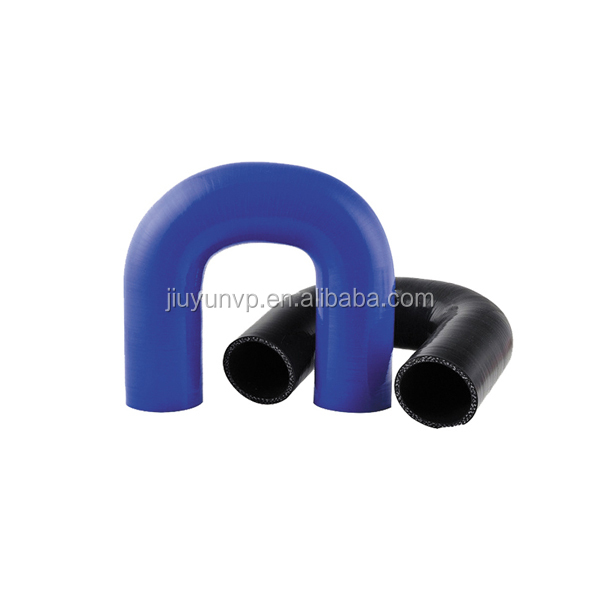 U type pipe in automobile&motorcycles