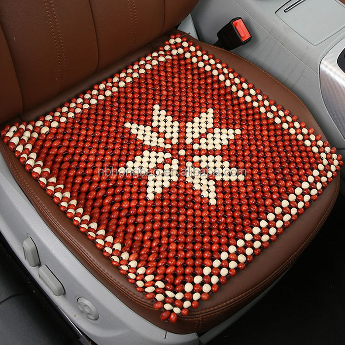 Cool Massage seat cover for car for home