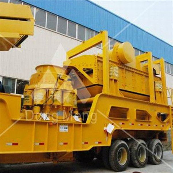 capital required to set up a stone crusher plant manufacturer mining use
