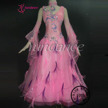 B-10280 Girls Fancy Dress