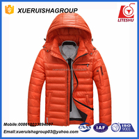 2017 Newest Style Wholesale Goose Down